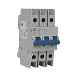 C-Curve Circuit Breakers