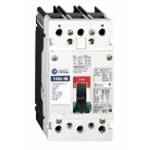 Current Limiting Circuit Breakers