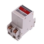 Low Voltage Circuit Breakers
