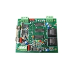 Printed Circuit Boards & Motherboards