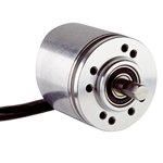 Encoders & Transducers