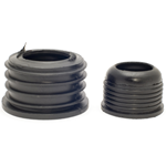 Seals, Service Kits & Accessories