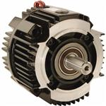 Brake is a mechanical device that halts motion by absorbing energy from a moving system. Clutch is a mechanical device that captures and disengages power transmission, from a drive shaft to a driven shaft.