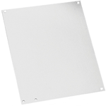 Automotion, 801814-01, Subpanel, 21 in. x 21 in.